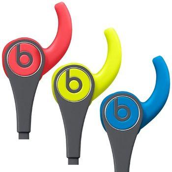 Beats Tour 2 防水入耳式耳機麥克風