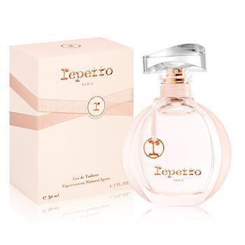 【買一送一】Repetto 香榭芭蕾女性淡香水 30ml