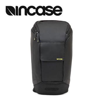 【INCASE】Range Large Backpack 17吋 經典大型筆電後背包