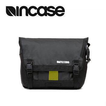 【INCASE】Range Messenger Bag 13吋 經典筆電郵差包