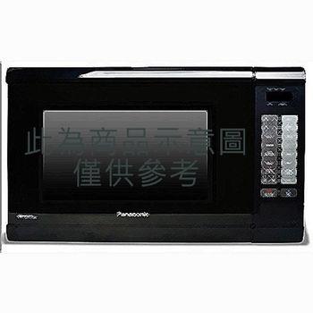 ★贈好禮★『Panasonic』☆國際 32L變頻 微波爐 NN-ST656