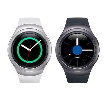 Samsung Gear S2 智慧手錶 運動款