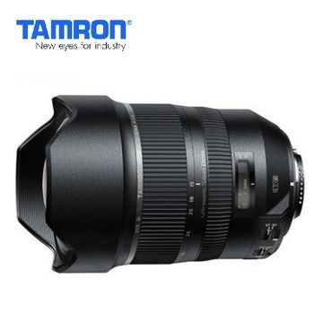 【Tamron】SP 15-30 mm F/2.8 Di VC USD (A012)(公司貨三年保固)