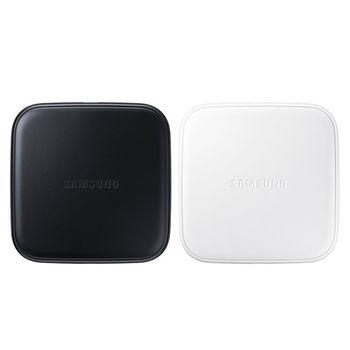 SAMSUNG 原廠無線充電器 mini版 (盒裝)