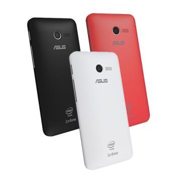 ASUS 華碩 ZenFone 4 A400CG 原廠背蓋 (台灣代理商-盒裝)