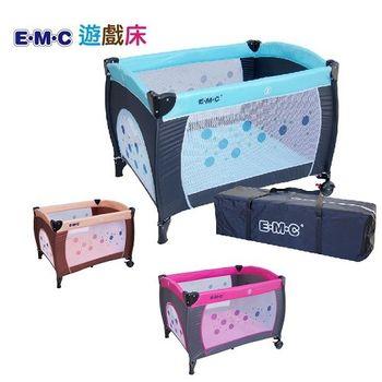【EMC】遊戲床