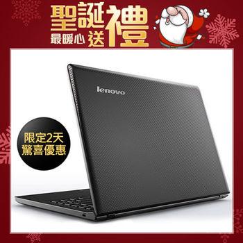 Lenovo 聯想 ideapad 100 15IBD 80QQ000RTW 15.6吋 i3-5005U 優質首選筆電