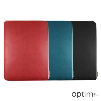 Optima iPad Pro Sleeve Classico Series 平板保護套 - 經典系列