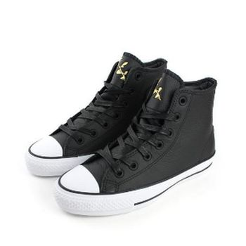 CONVERSE CTAS Pro 真皮 休閒鞋 滑板運動鞋 黑 男女款 no225