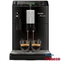 PHILIPS 飛利浦 Saeco Minuto Focus 全自動義式咖啡機 HD876