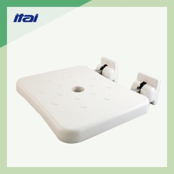 【ITAI】浴室防滑淋浴椅 (ET-SB001)