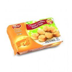 芝士起士 馬來西亞餅乾 144g x1東森購物到貨時間包-快
