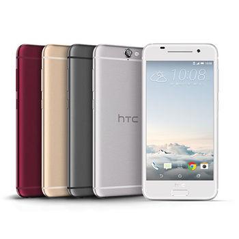 【福利品】HTC One A9 32G/3G 八核5吋智慧機
