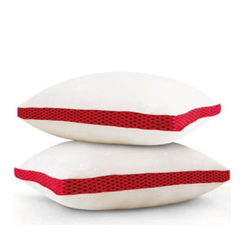 LooCa快易眠獨立筒枕回饋組