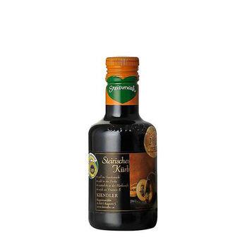 健多樂奧地利金牌南瓜籽油團購組