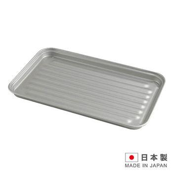 竹原烤箱料理專用烤盤24X15CM (TAK-A39)