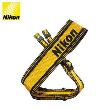Nikon AN-6Y 原廠相機背帶 (公司貨)
