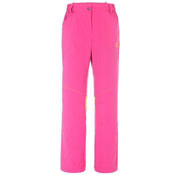 【聖伯納 St.Bonalt】女-3M吸濕排汗彈性透氣速亁長褲-兩色可選(32055)