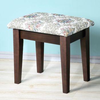 Homelike 新古典化妝椅(二色)