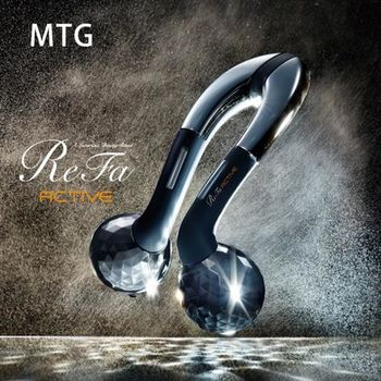 【MTG】MTG ReFa ACTIVE 活耀緊緻拉提機