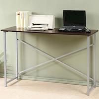 Homelike 工作桌~寬120公分 2色