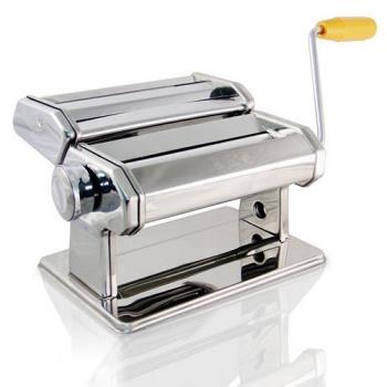 【三箭牌】義式製麵條機