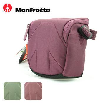Manfrotto SOLO I 相機包