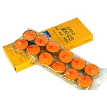 【十相自在】小酥油粒(12入)