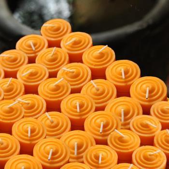 【十相自在】小酥油粒(100入)