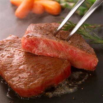 【饗讚】美國prime等級21盎司嫩肩沙朗牛排8片組