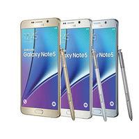~ 品~SAMSUNG Galaxy Note 5 64G ^#47 4G 八核5.7吋