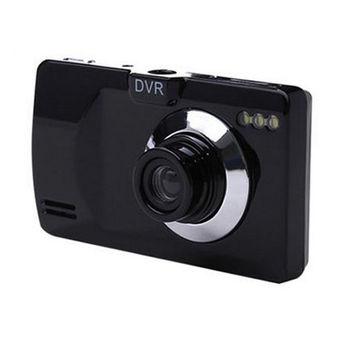 【魔鷹】120度超廣角HD行車記錄器 H298+16G
