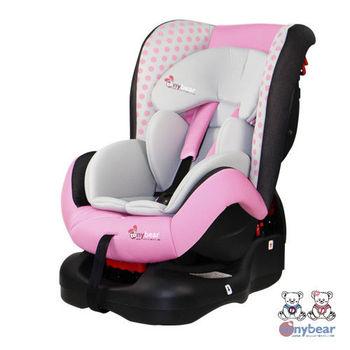 TONYBEAR 嬰兒汽車安全座椅