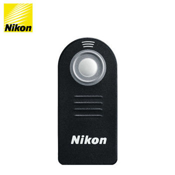 Nikon ML-L3 原廠無線遙控器 (公司貨)