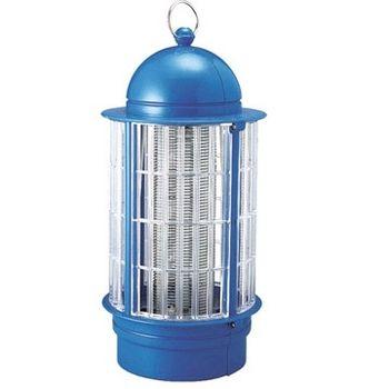 【安寶】6W捕蚊燈AB-9211