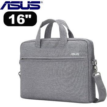 ASUS 華碩原廠 EOS SHOULDER 16吋電腦包 ( K501UX / X555LF / X550JX )