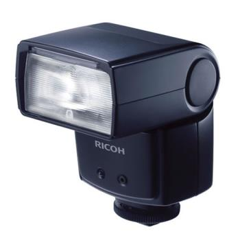 RICOH GF-1閃光燈(公司貨)