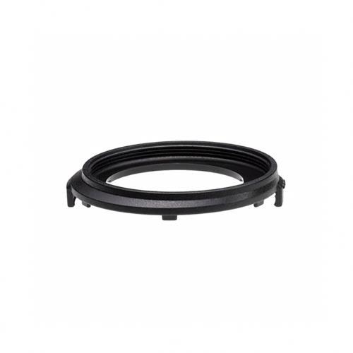 RICOH O-LA135 鏡頭轉接環(公司貨)