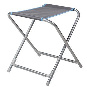 《Campart Travel墾旅》輕便桌子椅CH-0499