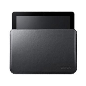 SAMSUNG 三星 Galaxy Tab 10吋 原廠皮套(N8000.P6000適用)