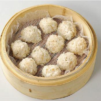 禎祥 鮮肉珍珠丸(750g/30粒/包)