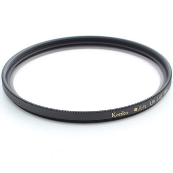 Kenko 52mm Zeta L41多層鍍膜UV鏡