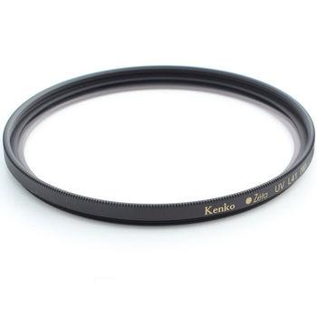 Kenko 49mm Zeta L41多層鍍膜UV鏡