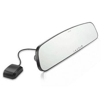 MIO MiVue R52 SONY感光元件GPS後視鏡行車記錄器