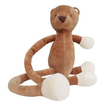美國miYim有機棉娃娃 -瑜珈系列 (呼倫貝爾)