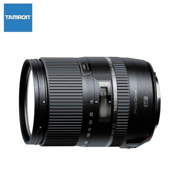 TAMRON 16-300mm F/3.5-6.3 DiII (B016) (公司貨)