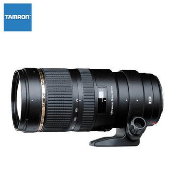 TAMRON SP 70-200mm F/2.8 Di VC USD (A009) (公司貨)