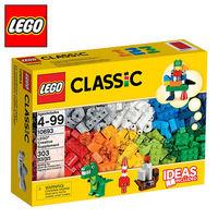 樂高~LEGO~L10693 樂高R 桶