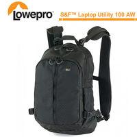 Lowepro SF™ Laptop Utility 100 AW 電腦後背多 袋