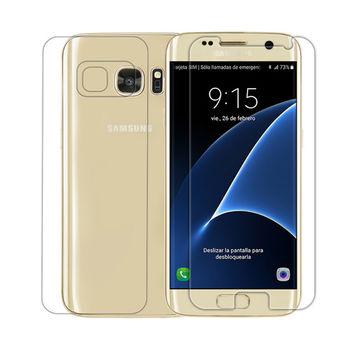 【NILLKIN】SAMSUNG Galaxy S7 G930F Amazing H+Pro 防爆鋼化玻璃貼